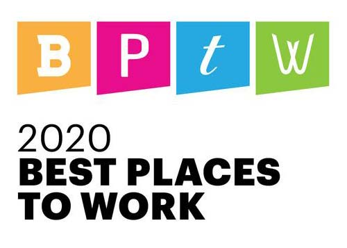 spectrum-best-places-to-work-2020