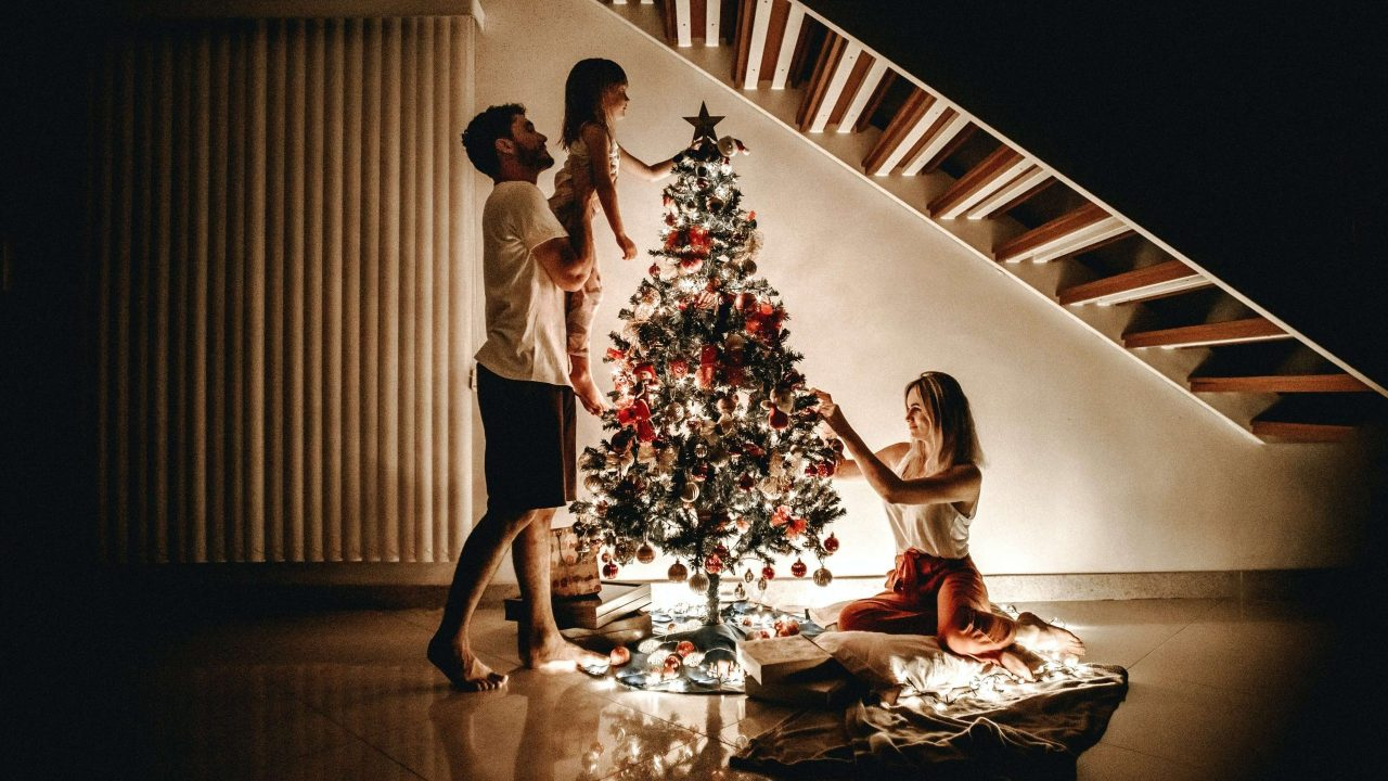 Coping with the Holidays | Spectrum Health